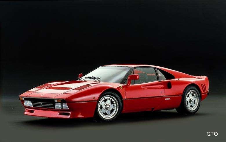 Ferrari_gto_1984..jpg